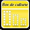 Box de culture